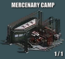 Mercenary Camp-BuildingMenuPic