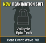 ReanimationSuit-EventShopInfo
