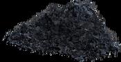 IronReign-CommandCenter-Destroyed
