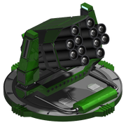 OverwatchLauncher-Lv01-LargePic