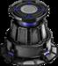 InsulatedPlatform-Lv14