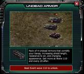 UndeadArmor(LimitIncrease)-EventShopDescription