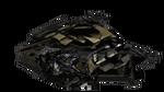 Stronghold9.destroyed