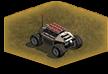 DetonatorBase-MapIcon-NoLabel
