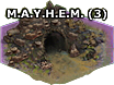 Floodgate-CaveBase-Icon