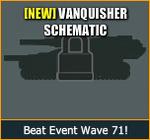 VanquisherSchematic-EventShopInfo