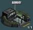 Armory-MainPic