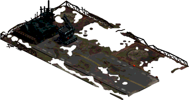 File:Airfield1.destroyed.png