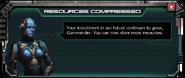CompressResouces-3rd-Message
