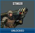 Stinger-Unlocked