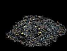 File:RocketSilo5.destroyed.png
