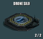DroneSilo-MainPic