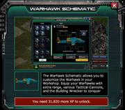 WarhawkSchamatic-EventShopDescription