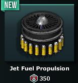File:JetFuelPropulsion-GearStoreInfo.png