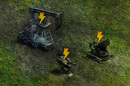 12 low power