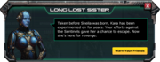 Kara-Lv01-Message