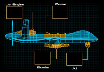 WingDronSchematic(Main)