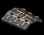 Techicon-Flak Armor (Raptor)