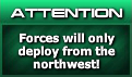 File:AttackformNorthWestOnly.png