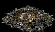 File:Barracks8.destroyed.png