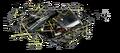 Thumbnail for version as of 06:18, May 9, 2014
