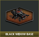 Black Widow-Lv80-Base-IconBox