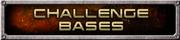 ChallengeBase-HUD-Box-(02-28-2015)