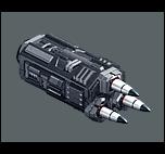 MissileBarrage-MainPic-2