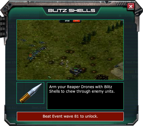 File:BlitzShells(EpicTech)-EventShopDescription.png