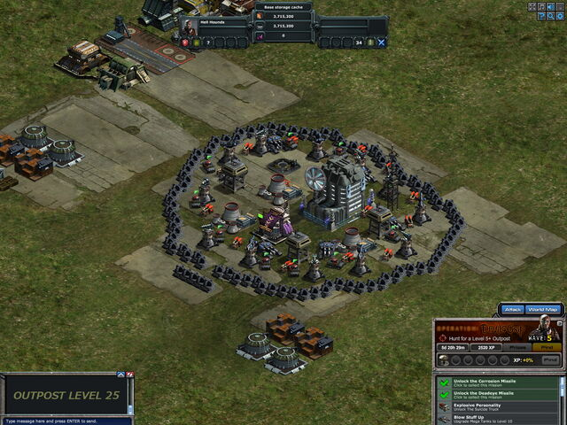 File:DevilsGrip-Outpost-25.jpg