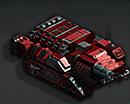 ShadowOps-Prize-Warden