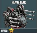 Heavy Flak
