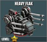 HeavyFlak-MainPic
