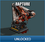 RaptureTrophy-EventShopUnlocked