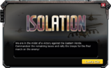 Isolation-EventMessage-5-24h-Remaining