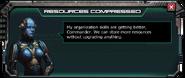 CompressResouces-2nd-Message