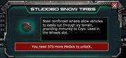 StuddedWheels-GearStore-InfoBox