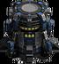 DefensePlatform-Lv7
