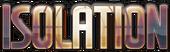 Isolation-Logo