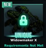 File:WidowmakerX-GearStoreLocked.jpg