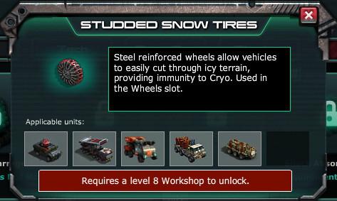 File:Studded Snow Tires-GearStoreInfo-Locked.jpg