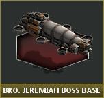 BrotherJeremiahBossBase-IconBox