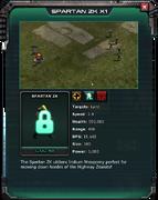 SpartanZK-EventDescription