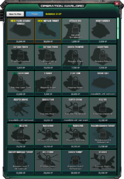 Warlord-EventShop-Full