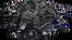 ArmoredPlatform-Lv14-Destroyed