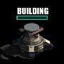 DefensePlaform-Building