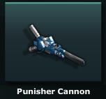 File:PunisherCannon-MainPic.png