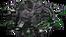 ArmoredPlatform-Lv11-Destroyed