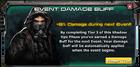 ShadowOps-DamageBuff-(6%)
