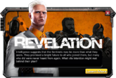 Revelation-EventMessage-1-Pre